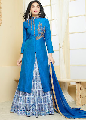 https://www.amazon.in/gp/search/ref=as_li_qf_sp_sr_il_tl?ie=UTF8&tag=fashion066e-21&keywords=bridal Lehenga&index=aps&camp=3638&creative=24630&linkCode=xm2&linkId=d958b4df07f1d6c7a1254985e1234baa