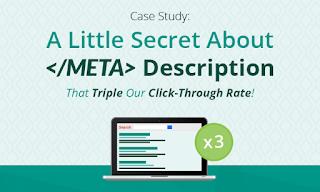 cara membuat meta deskripsi di blog