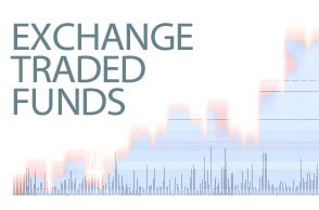 ETFs Exchange Traded Funds