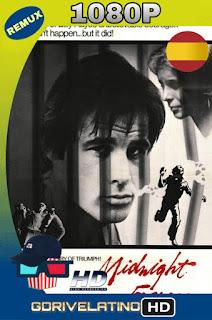 El Expreso de Medianoche (1978)[CAS] BDREMUX 1080P MKV
