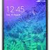 Samsung Galaxy Alpha G850F Root Dosyası