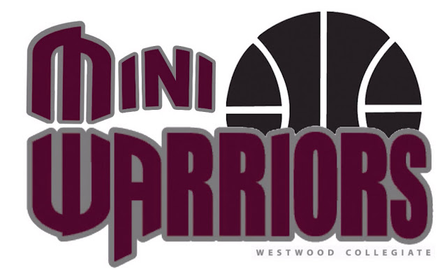 Image result for basketball manitoba mini warriors