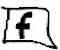 Facebook von Keks und Karotte