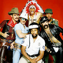 The Village People -Y-M-C-A-