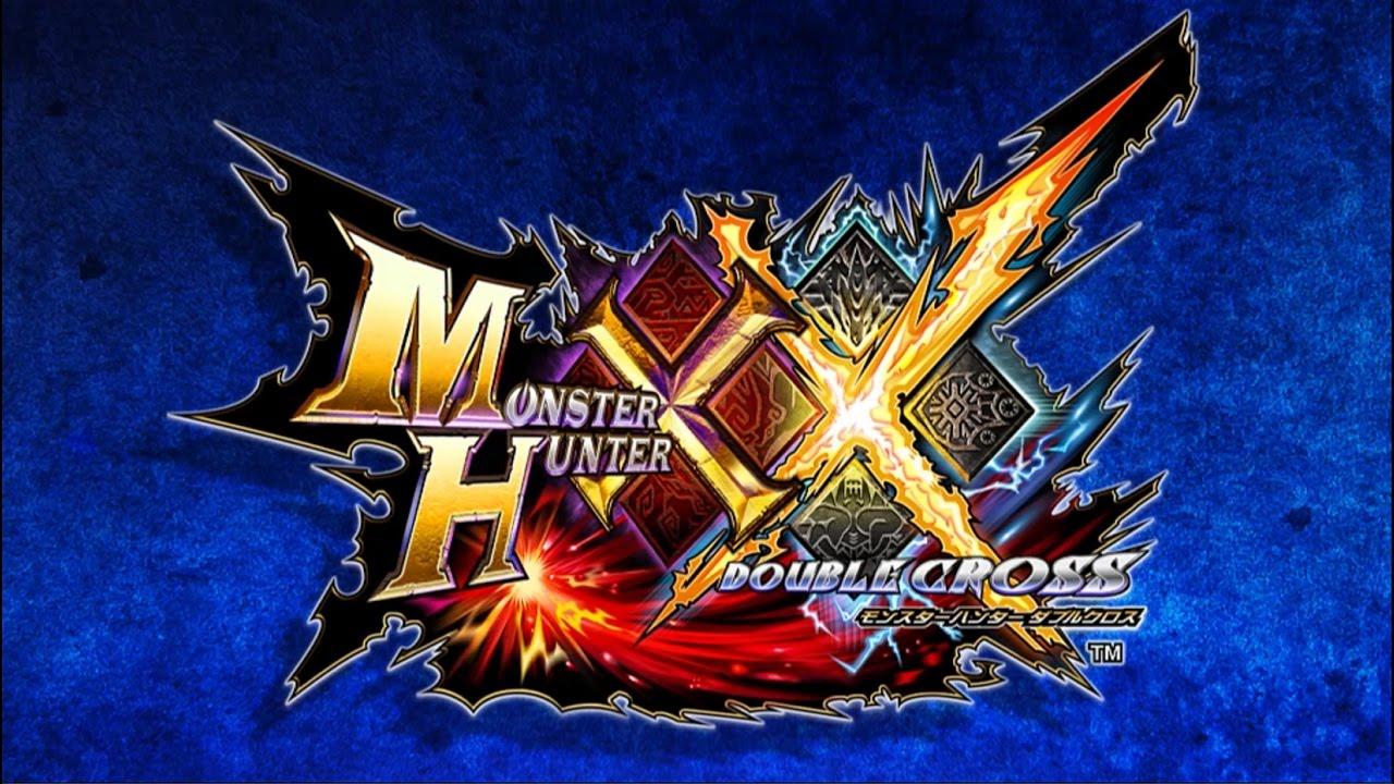 【MHXX攻略】紫ゲージ弱体によりハンマーの時代がくる?ハンマーの今作最強武器を選ぶなら