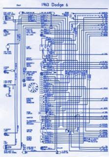 wiring panel 1963 dodge dart electrical wiring diagram. Black Bedroom Furniture Sets. Home Design Ideas