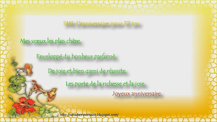 Rencontres sms