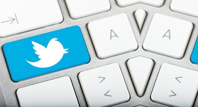 اختصار لوحة المفاتيح للتواصل بشكل أسرع على تويت twitter keyboard shortcuts