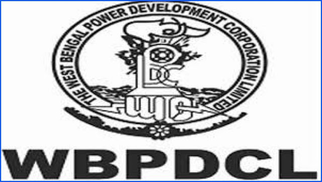 West Bengal Power Development Corporation Ltd