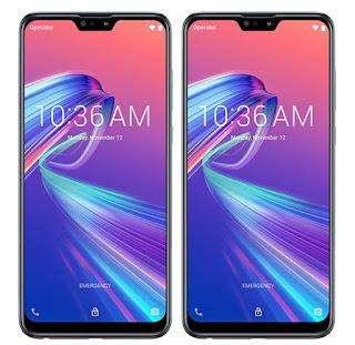 8 HP Android Termurah Buat Main PUBG Dengan Spesifikasi Terbaik Terbaru 2019 | Lancar Dengan Grafik HD