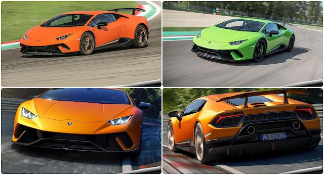 Lamborghini-Huracan_Performante-2018