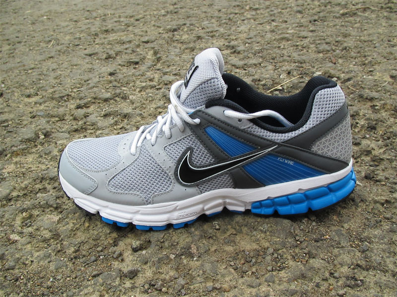 b0a16c917608 ... coupon code for marek bialoglowys blog new trail running shoes nike  zoom structure triax 14 0a033