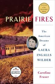 https://www.goodreads.com/book/show/33911349-prairie-fires?ac=1&from_search=true