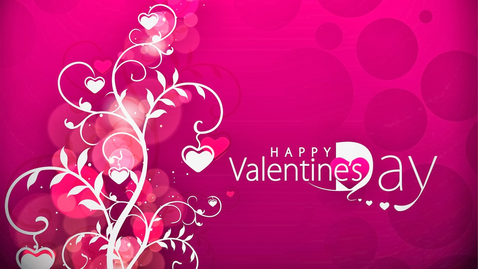 Happy-Valentines-Day-2014-Wallpaper-HD-Happy-Valentines-Day.jpg