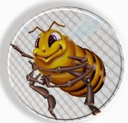 Arı Sokmasının Faydaları Nelerdir,Arı Sokmasının Faydası,Arı Sokmasının Zararları