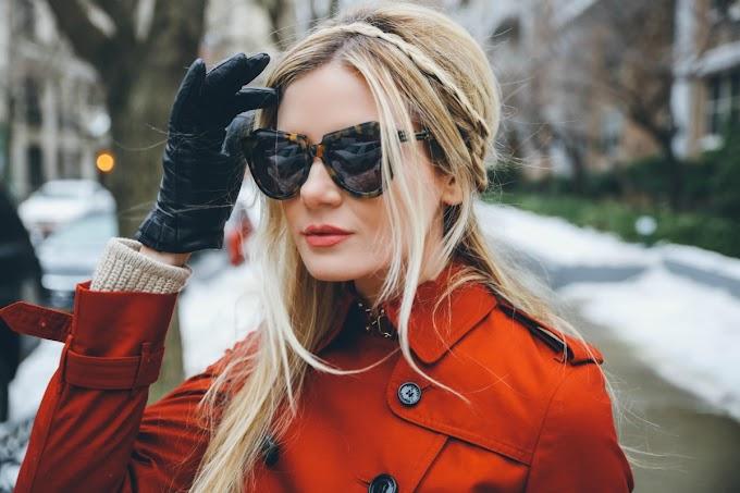 Top 10 | Best Sunglass For Women 2019