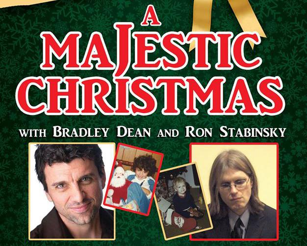 A Majestic Christmas.Skook News Pottsville Natives To Present A Majestic Christmas
