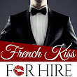 French Kiss for Hire Episode 1