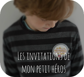 http://les-petits-doigts-colores.blogspot.be/search?updated-max=2017-05-02T02:40:00-07:00&max-results=1