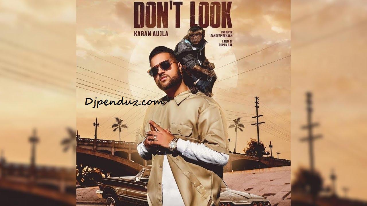 dj punjabi video hd 2019 download