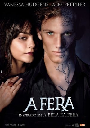 A Fera