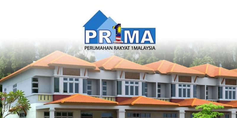 Senarai 11 Skim Perumahan Mampu Milik Di Malaysia Buat Pembeli Rumah Pertama Nadhie Wueen