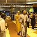 Thuyết giảng Ý nghĩa Đại lễ Tam hợp