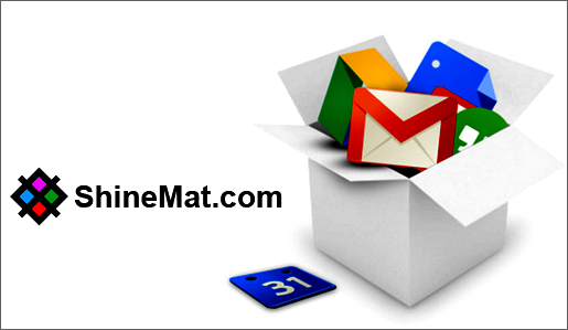 Email Using Own Custom Domain With Google Apps