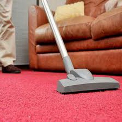 Carpet Cleaning Roseville Ca - Nerdy Home Decor At Home