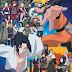 ناروتو شيبودن Naruto Shippuden الحلقة 477 مترجمة