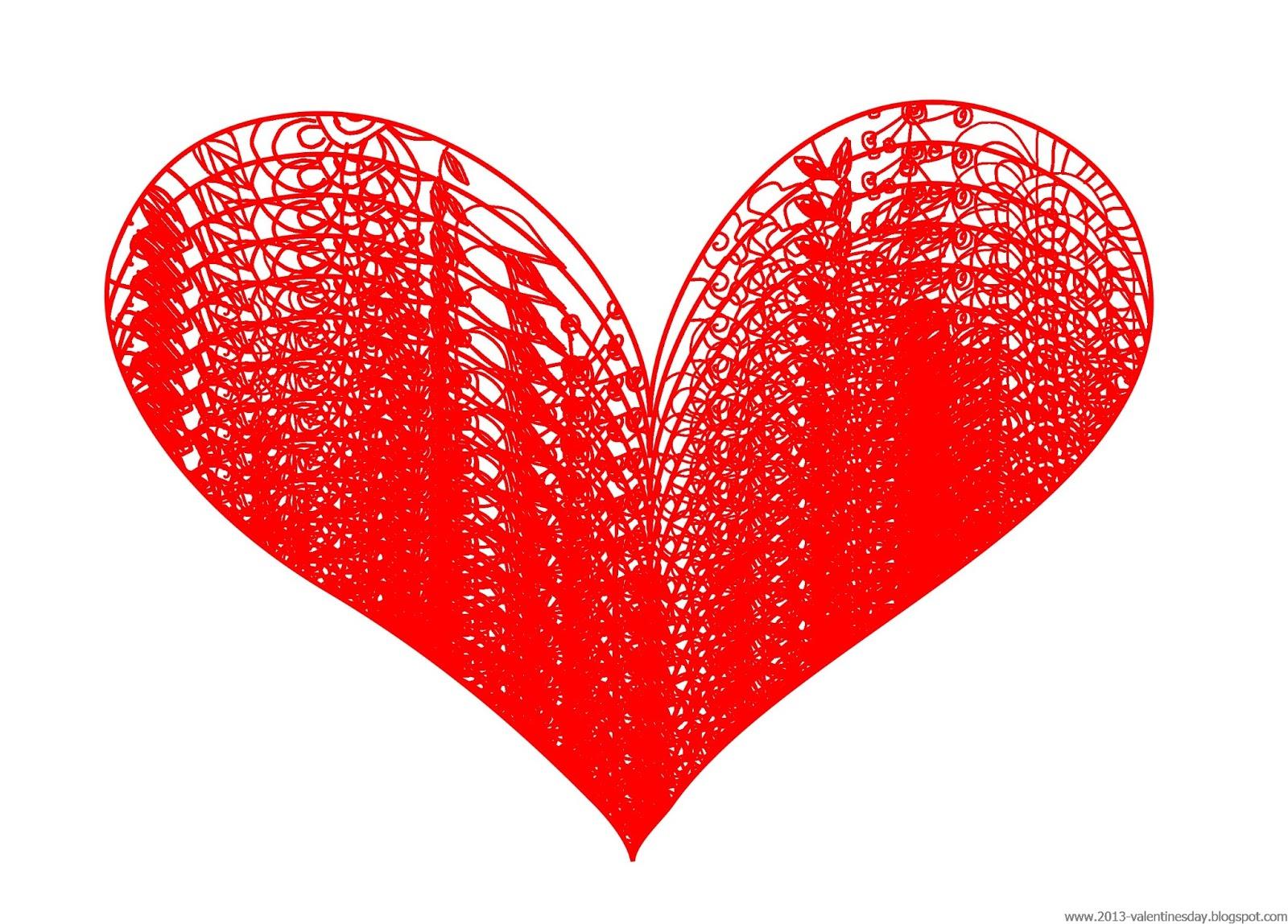 valentine clip art funny - photo #43