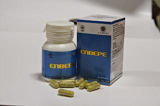 Gambar Enbepe