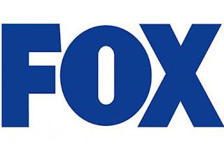 fox tx 1 & fox tx 2