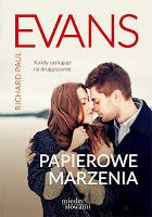 http://lubimyczytac.pl/ksiazka/227607/papierowe-marzenia