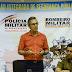 Governador destaca aumento da segurança e projetos de desenvolvimento do Norte de Minas