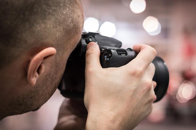 Fotografer Indonesia dan Inspirasi Objek Fotografi Indonesia
