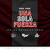 FREE PACK @UNA SOLA FUERZA (UPS, INTROS, MASHUPS) +50 EDITS