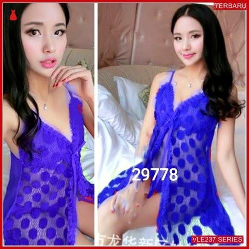 VLE119H56 LINGERIE 3556 PROMO SEXY BEST SELLER BMGShop