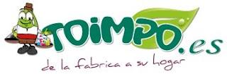 toimpo-logo