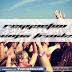 Reggaeton Remix Hits !!!®️👊🎧🎚️🔈