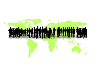 निबंध - बढ़ती जनसँख्या || Hindi Essay on Poulation