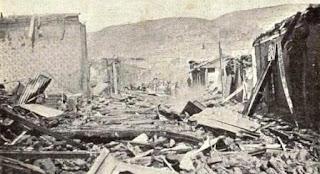 https://commons.wikimedia.org/wiki/File:Terremoto_Valpara%C3%ADso_1906.jpg