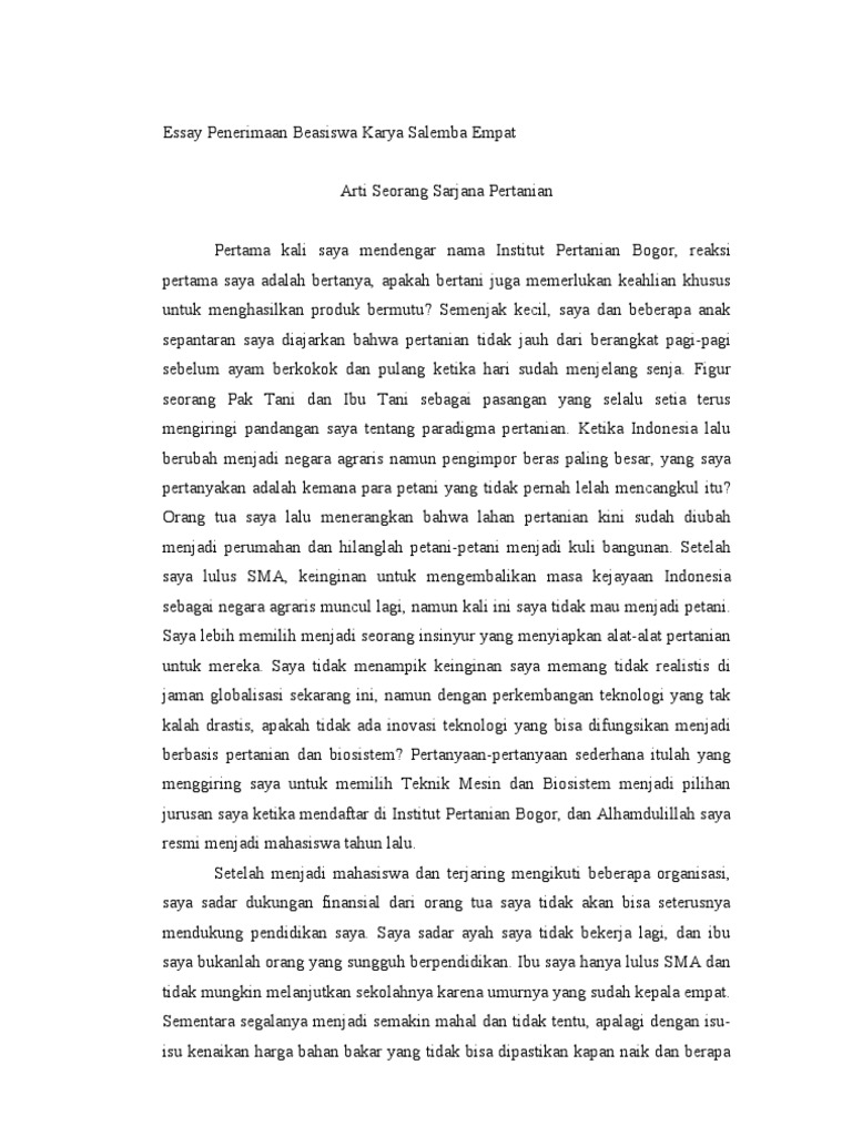 literary analysis essay high school ppt