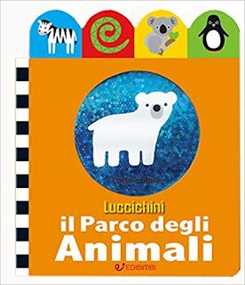 Il Parco Degli Animali Di Gruppo Edicart Srl PDF