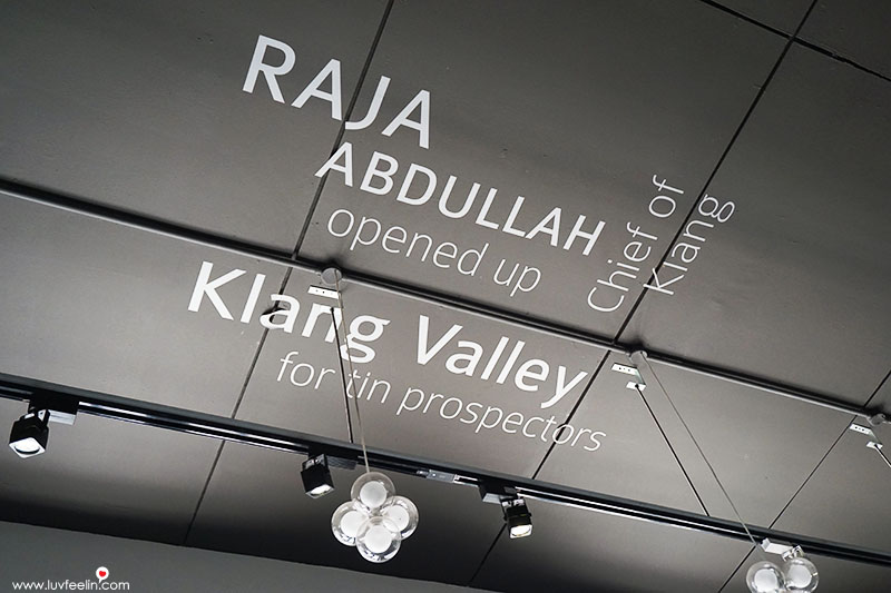 Image result for kl city gallery ceiling