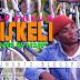 New AUDIO   Sheby freva   Baiskeli   Prod Nguto (SINGELI)Download/Listen NOW