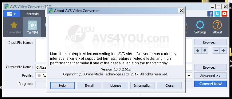 v6 Converter nackt stonecast Video torrent AVS Télécharger Télécharger avs