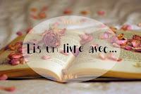http://leslecturesdecristy.blogspot.fr/search/label/Lis%20un%20livre%20avec...