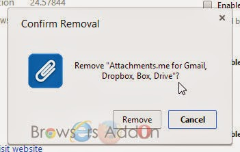 attachment.me_remove_chrome