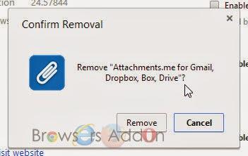 attachment.me_remove_chrome